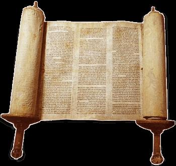 Judaism-png-10