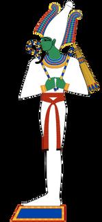 Egyptian-God-png-04