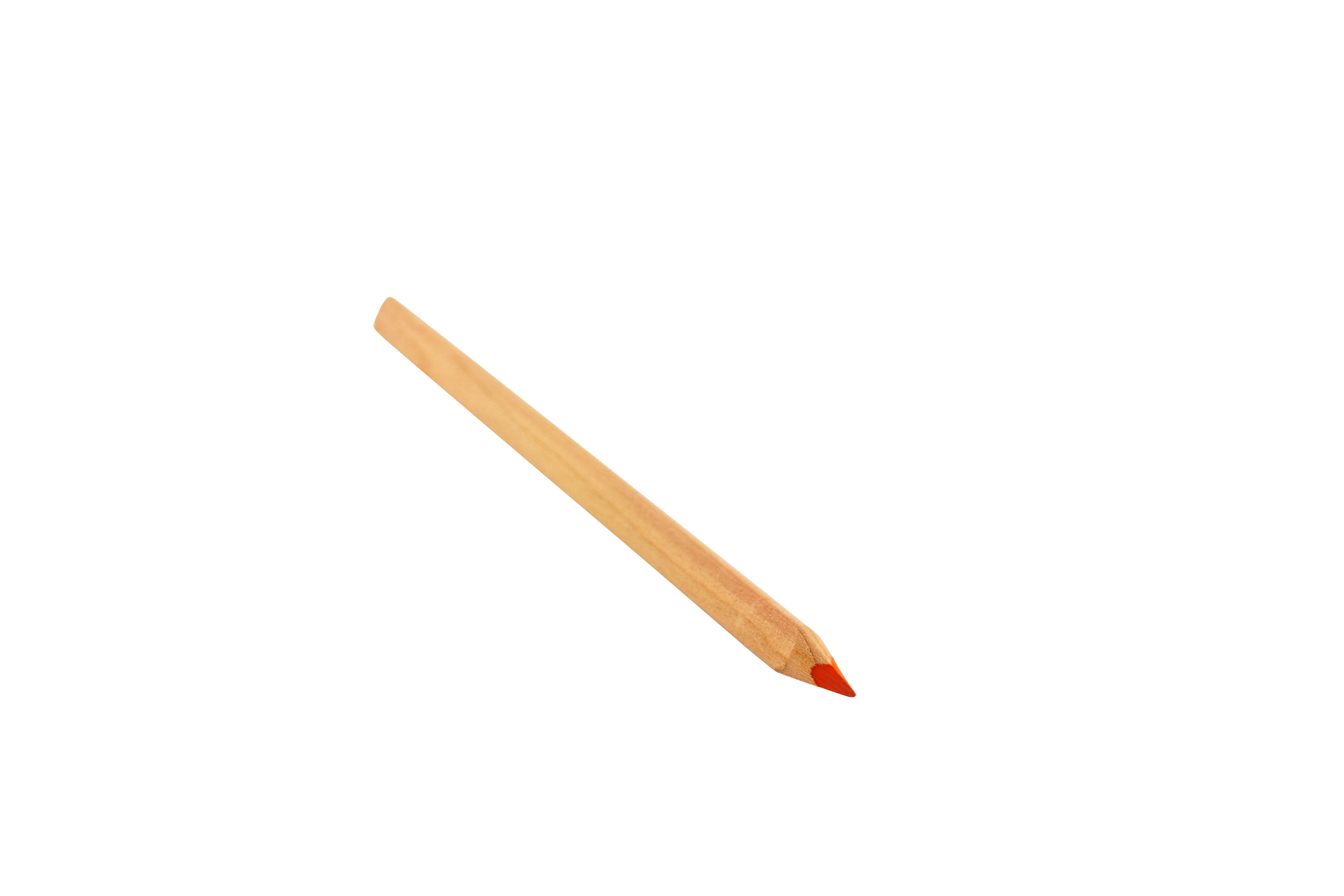 colored-pencils-865762_Clip