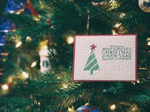 Cossyimages Christmas (72).jpg