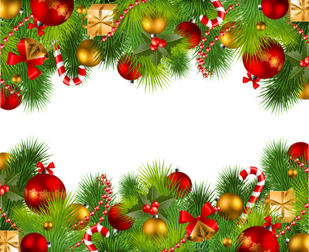Christmas, Free PNG images