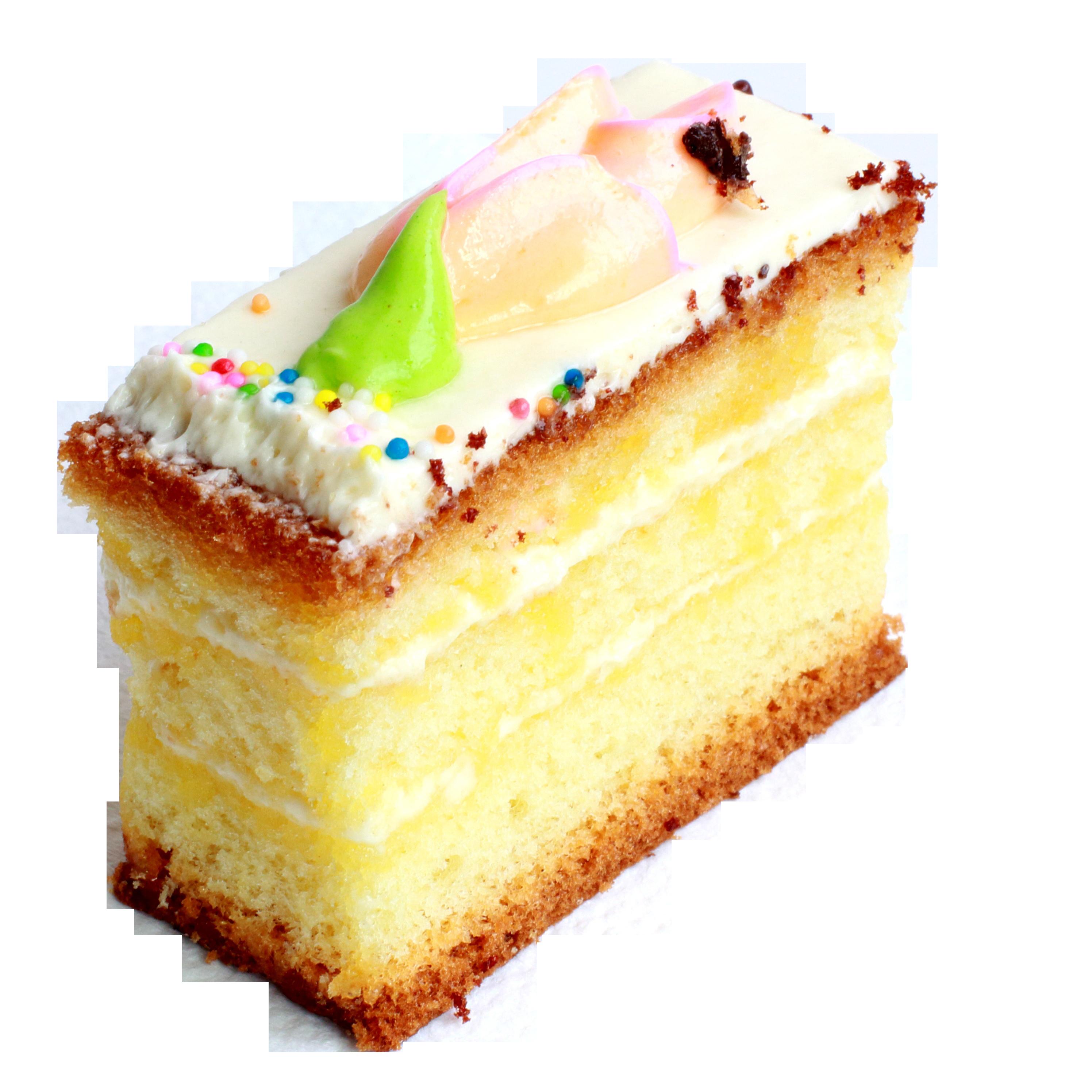 food-cake-1058911_Clip