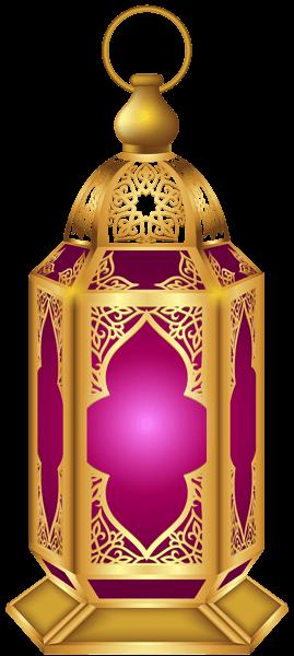 Diwali-png-10