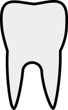 dentistry-150409__340.png