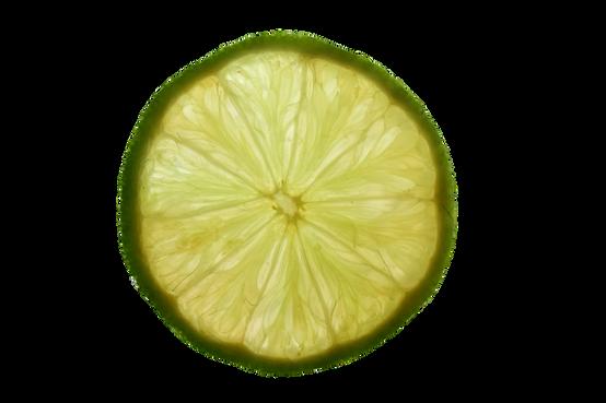 lemon-3054988_960_720.png