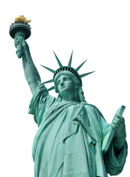 America PNG images
