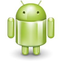 Android (61).png