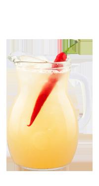 FreePSDs - Food & drink free PNGs