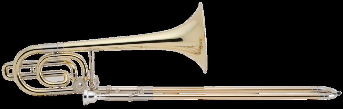 Trombone, FreePNGs
