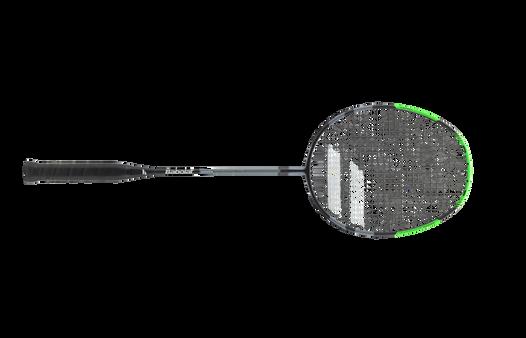 Badminton, free PNG images