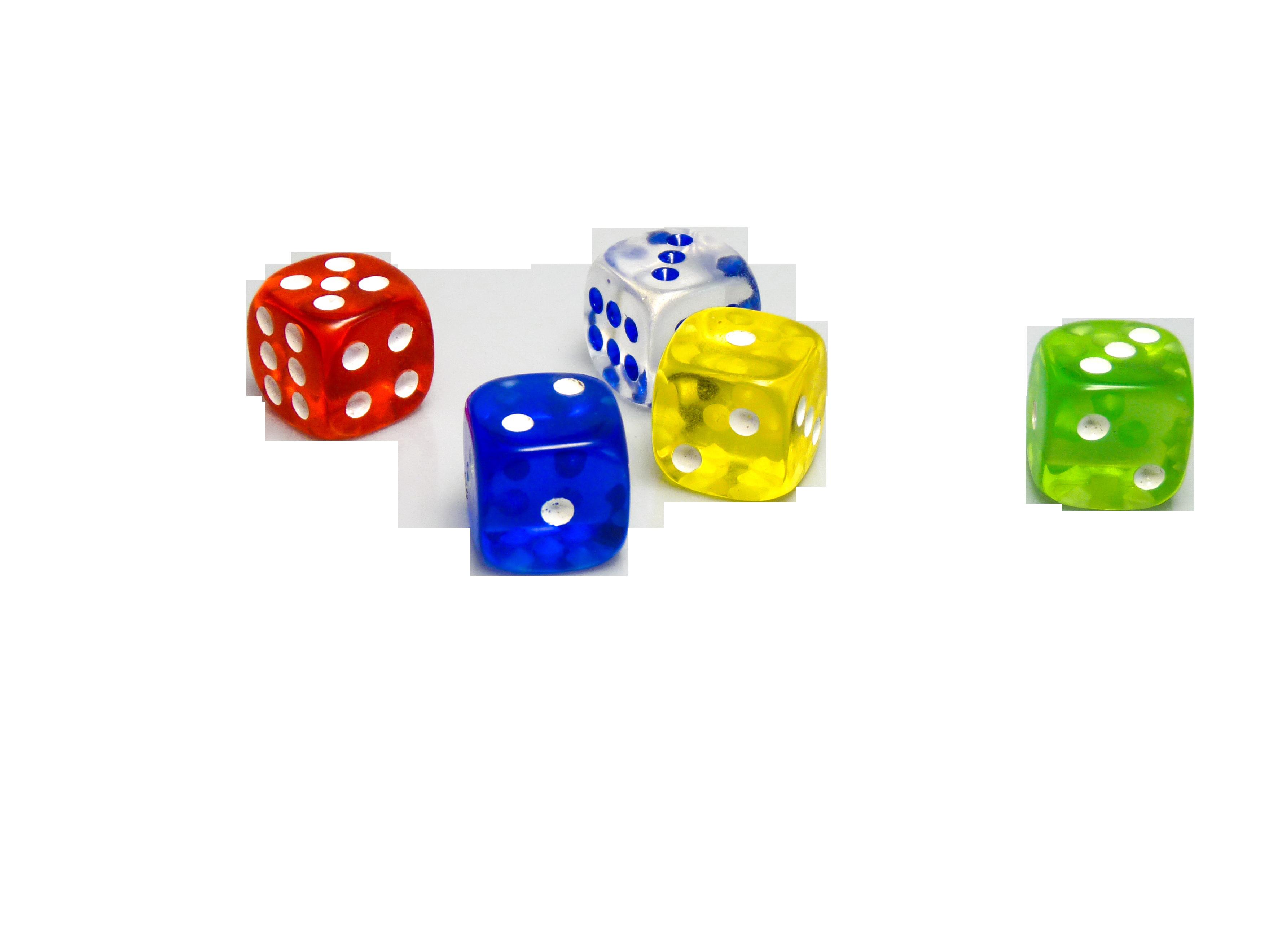 dice-585859_Clip