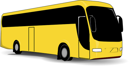 bus-309718__340.png