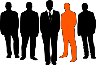 radacina_men_in_black_orange.png