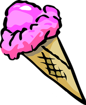 ice-cream-310195__340.png