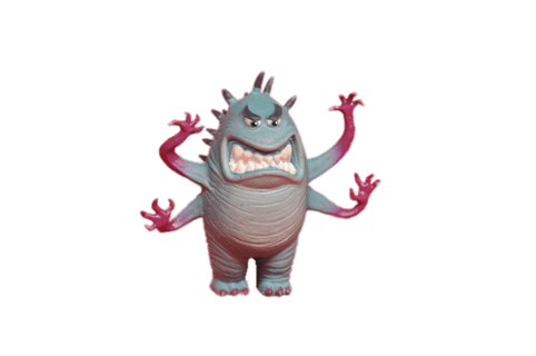 Monsters (10).png
