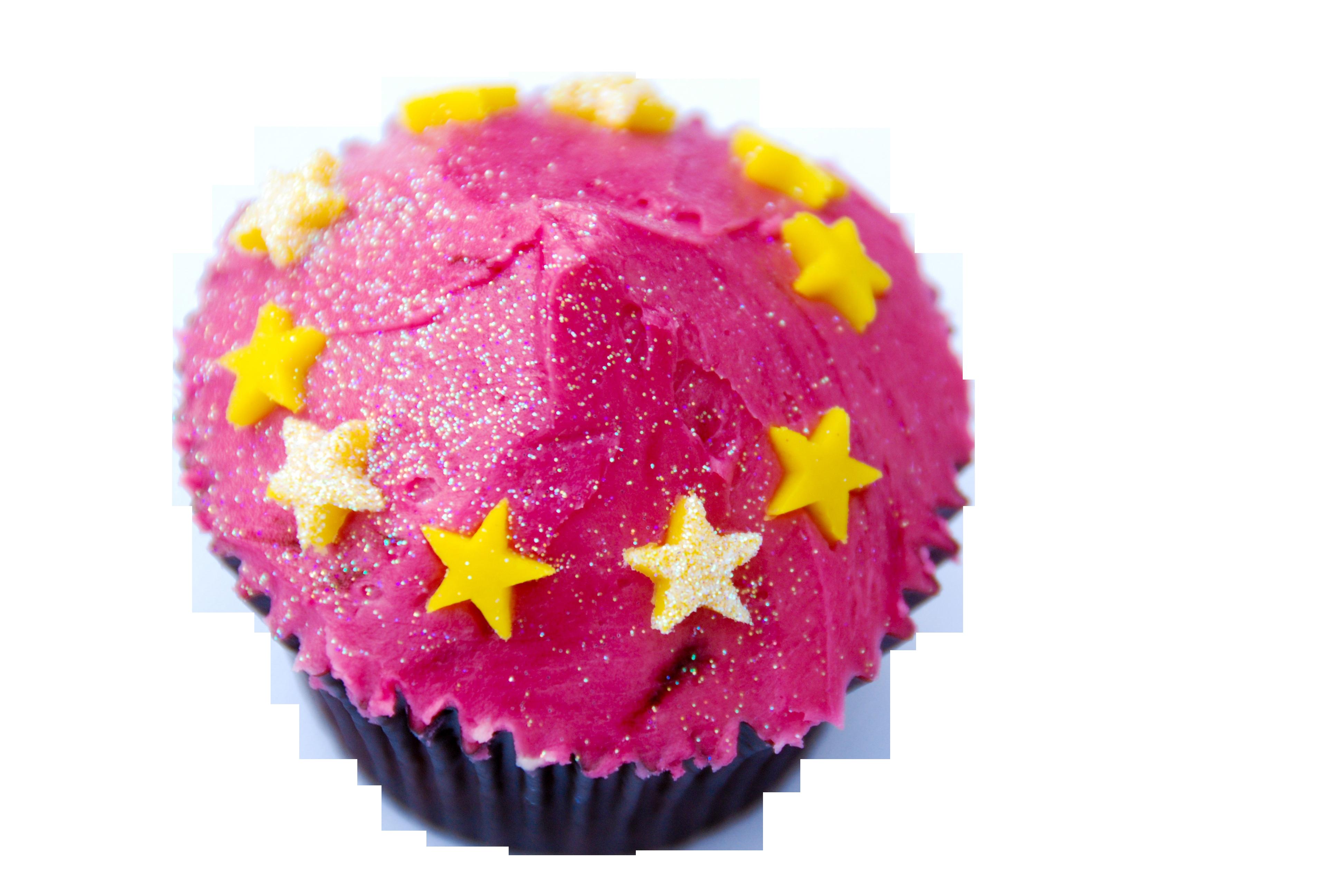 cake-680260_Clip