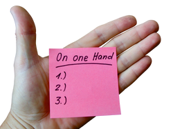 hand-859521_Clip