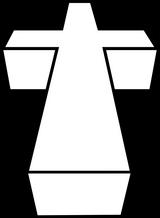 3d_cross.png
