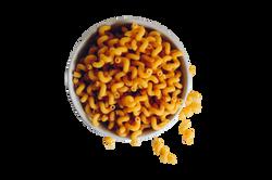 macaroni-912210_Clip