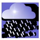 Rain (24).png