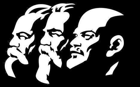 Lenin (40).png