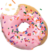 Doughnut (96).png