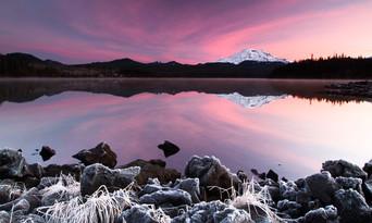 Cossyimages Sunset (34).jpg