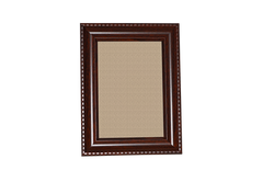 picture-frame-715866_Clip