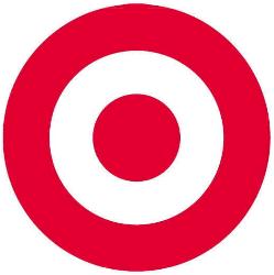 Freepngs target (49).png