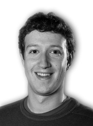 Mark Zuckerberg (8).png