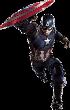 Captain America (17).png