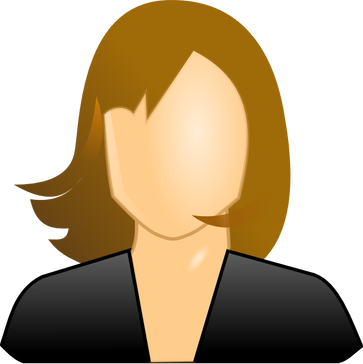 Profile Free icon PNG