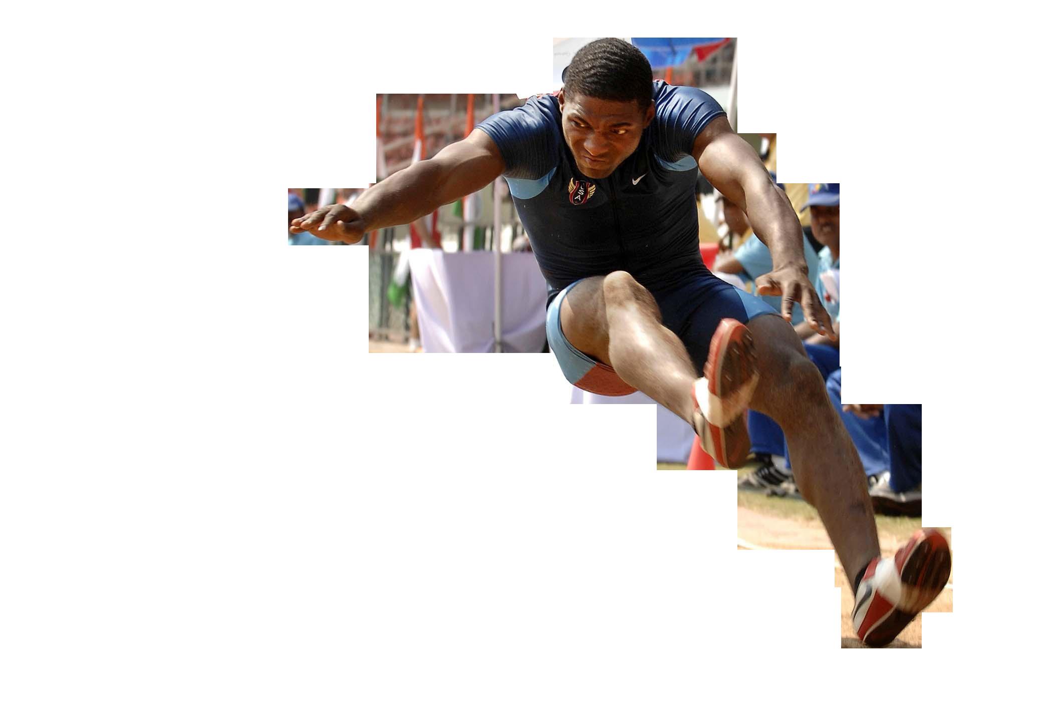 athlete-671209_Clip