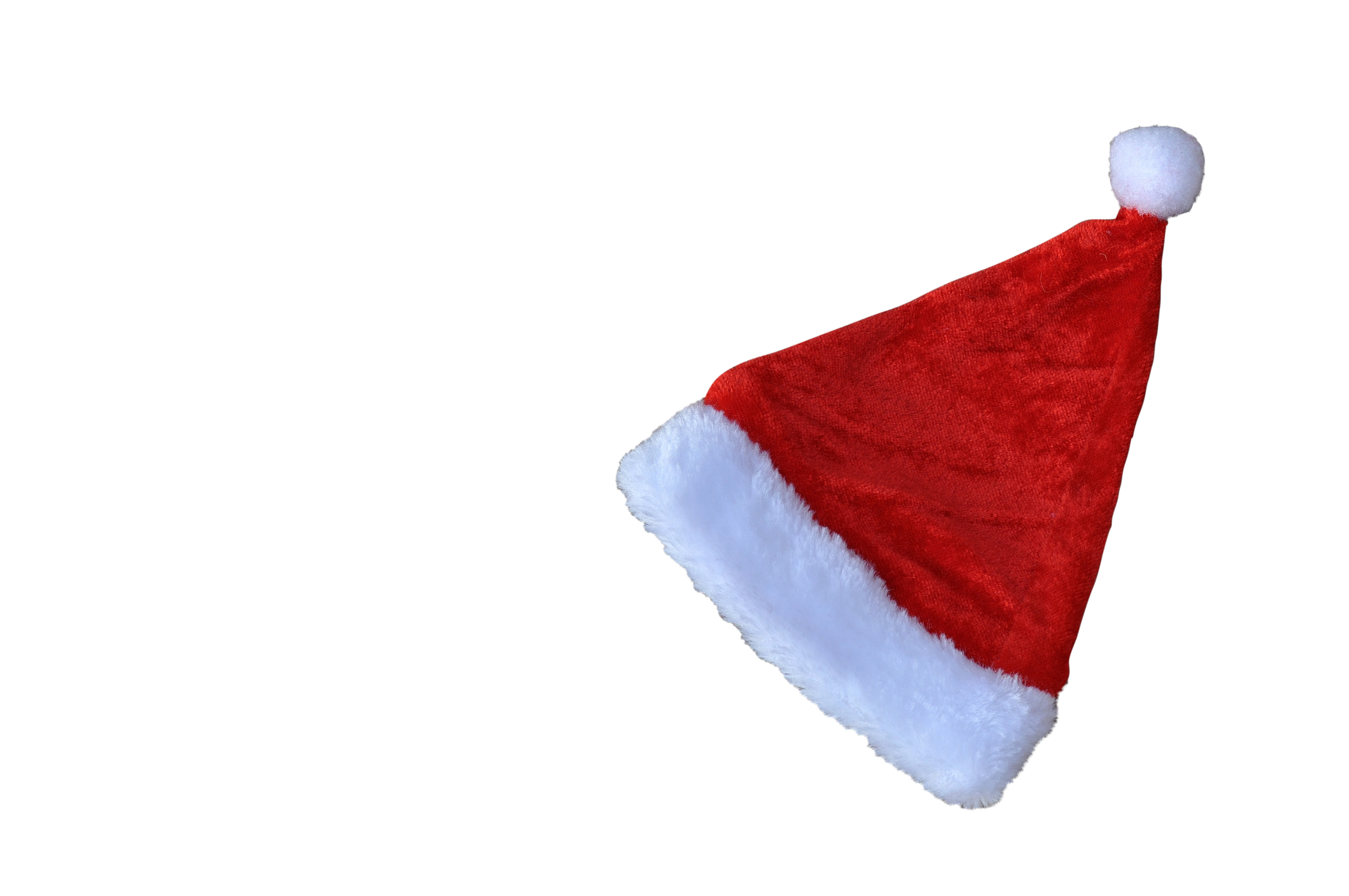 santa-hat-538810_Clip