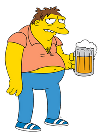 Simpsons (34).png
