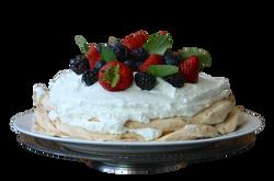 mixed-berries-1470229_Clip
