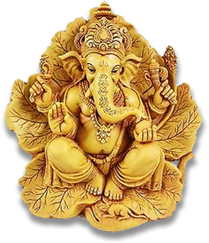 Sri-ganesh-png-06