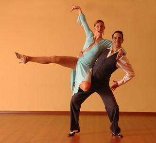 Cossyimages-Dance- (38).jpg