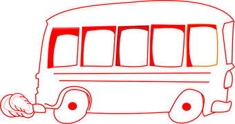 bus-303645__340.png