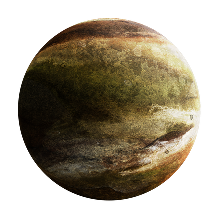 Space (58).png