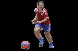 soccer-1087456_Clip