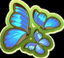 butterflies-575519__340.png
