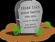 dead-2025746__340.png