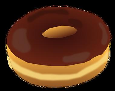 Doughnut (82).png