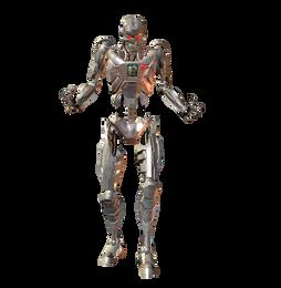 Terminator (57).png