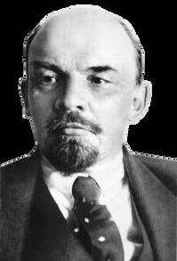 Lenin (3).png