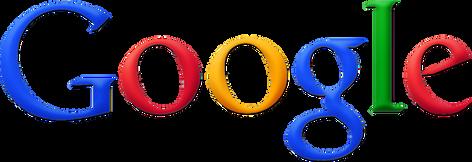 Google free cutout images