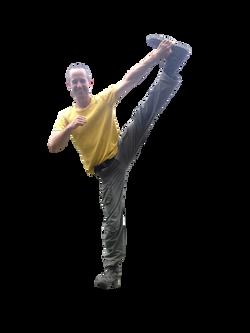 yoga-381690_Clip
