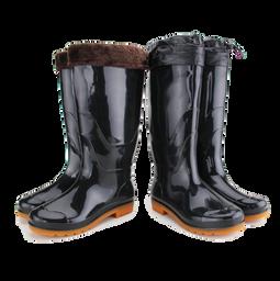 Wellington boots (15).png