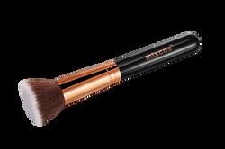 brush-827150_Clip